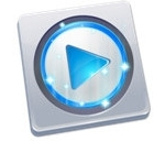 Mac Blu-ray Player 2.16.9 for Mac破解版 支持蓝光播放的播放器
