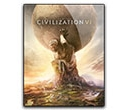 ?#25343;? Mac?#24179;?#29256; Sid Meier's Civilization VI v1.0.4 回合制策略游戏