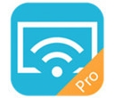 AirPlayer Pro for Mac 2.4.0.1 破解版下载 AirPlay投屏工具