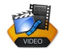 Any Video Converter Pro Mac v7.1.7 ?#24179;?#29256;下载 视频转换软件