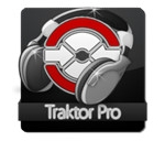 Native Instruments Traktor Pro 2 v2.10 Mac 破解版 DJ音乐制作平台