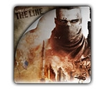 Spec Ops: The Line for Mac版 特殊行动:一线生机
