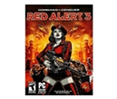 红色警戒3 Mac中文版 Red Alert 3 for Mac中文版下载