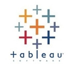 Tableau Desktop Pro 8.3.3 for Mac?#24179;?#29256; 数据分析工具