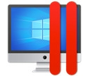 Parallels Desktop 13 Mac版 Parallels Desktop 13.1.0 for Mac 中文破解版下载 虚拟机软件