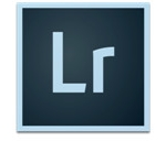 Adobe Photoshop Lightroom CC 2015 for mac 中文破解版 v6.2.1 照片处理