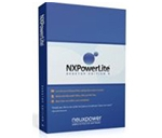 NXPowerLite Desktop for Mac破解版 v6.0.9 文档压缩工具