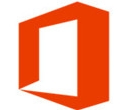 Microsoft Office 2016 for Mac v16.11 中文破解版下载 Office办公软件