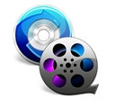 MacX DVD Video Converter Pro Pack 5.9.3 for mac 破解版 影片格式转换