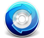 MacX DVD Ripper Pro 4.6.1 for Mac破解版 DVD光盘转换器