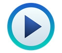 Media Player Mac破解版 Media Player for Mac 2.1.0 破解版下载 视频播放器软件