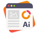 GN Infographics for Adobe Illustrator 1.2 for Mac破解版下载 Ai模板素材合集
