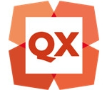 QuarkXPress 2015 v11.2.0.2 for Mac破解版 Mac版面设计软件