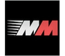 赛车经理 Mac破解版 Motorsport Manager - Endurance Series for Mac破解版下载 赛车游戏