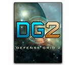 防御阵型2 for Mac版 Defense Grid 2 for Mac 策略游戏